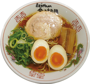 kurenai(egg)