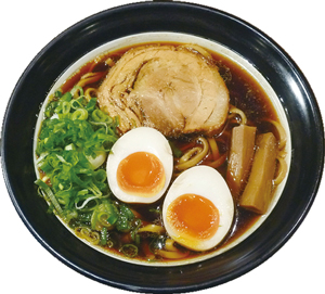 oosaka-black(egg)