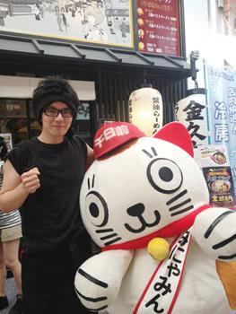 2013関西望麺会3