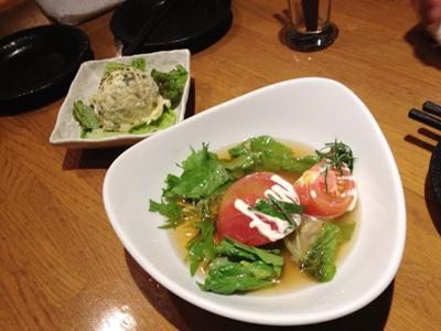 2013関西望麺会4