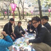 2014_4_11_hanami