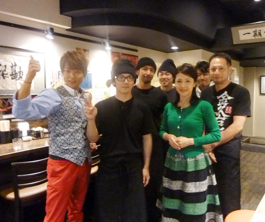 10.27(maho_restaurant_R)