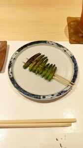 7.金針菜